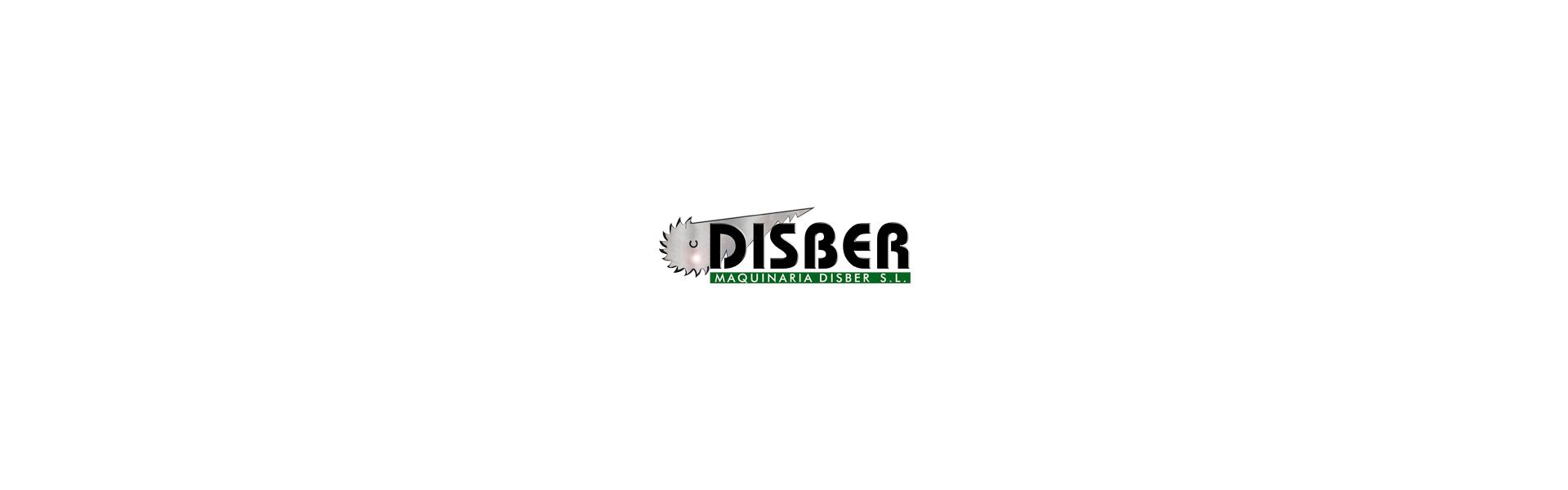 disber